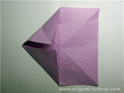 easy-origami-bird-Step 4-2