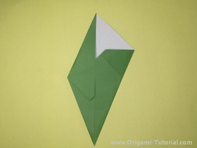 easy-origami-cat-Step 5-3