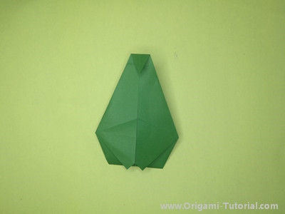 easy-origami-cat-Step 6-2