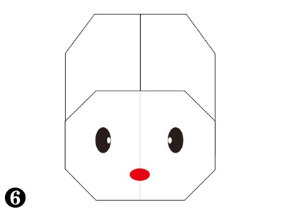 easy-origami-cute-rabbit-face06