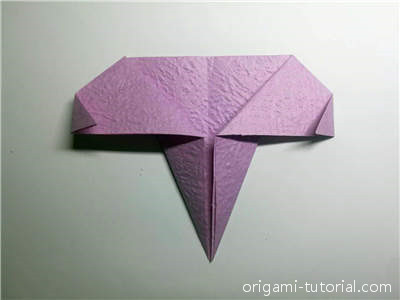 easy-origami-elephant-Step 6-2