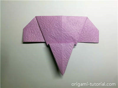 easy-origami-elephant-Step 08-2
