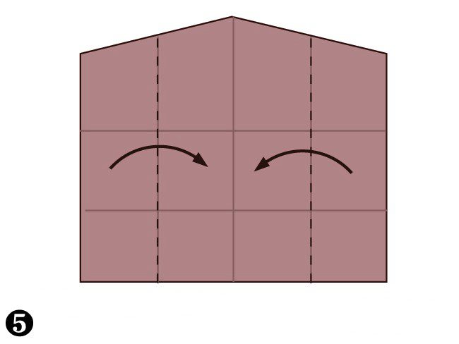 easy-origami-man-face05