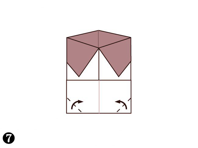 easy-origami-man-face07