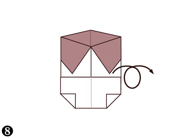easy-origami-man-face08