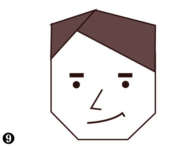 easy-origami-man-face09