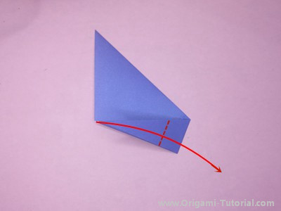 easy-origami-mouse-Step 4-2