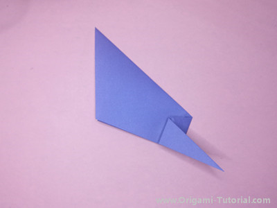 easy-origami-mouse-Step 4-3