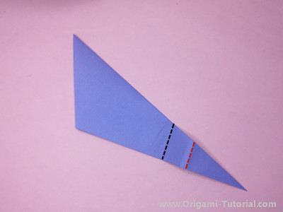 easy-origami-mouse-Step 4-4