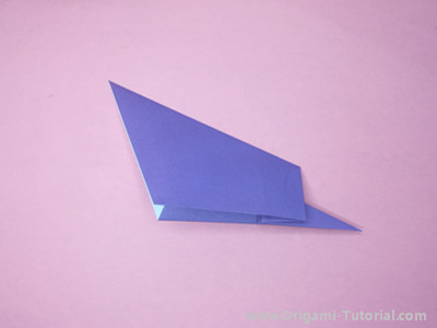 easy-origami-mouse-Step 5-2