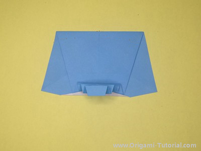 easy-origami-paper-elephant-Step 8-2