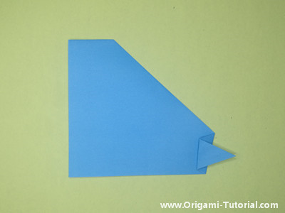 easy-origami-paper-elephant-Step 13-2