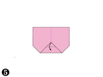 easy-origami-pig-face05