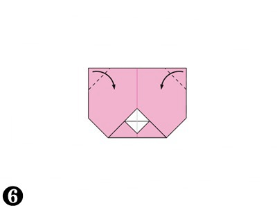easy-origami-pig-face06