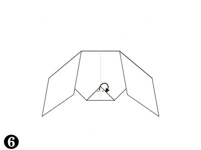 easy-origami-poodle-face06