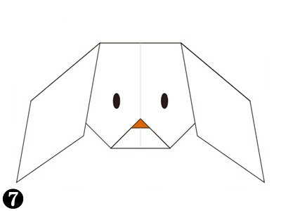 ✅[2020] Origami Animals android App Download [Latest] | 300x400