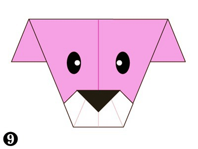 easy-origami-puppy-face09