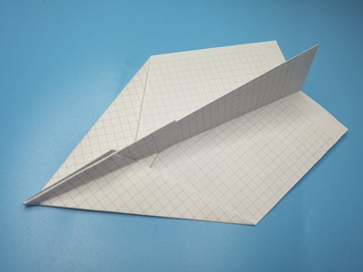 farthest-flying-paper-airplane