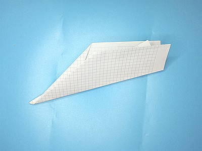 farthest-flying-paper-airplane-Step 10-2