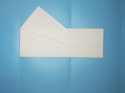 flapping-paper-airplane-Step 4-2