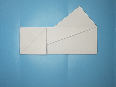 flapping-paper-airplane-Step 6-2