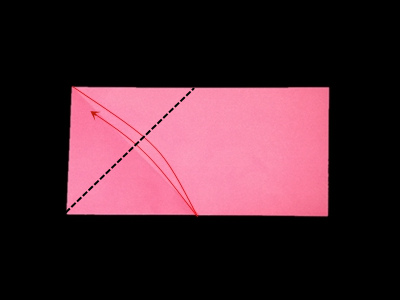 origami-5-pointed-star03