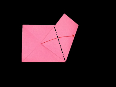 origami-5-pointed-star05