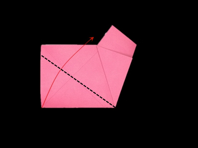 origami-5-pointed-star06