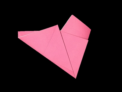 origami-5-pointed-star07