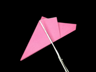 origami-5-pointed-star09-2