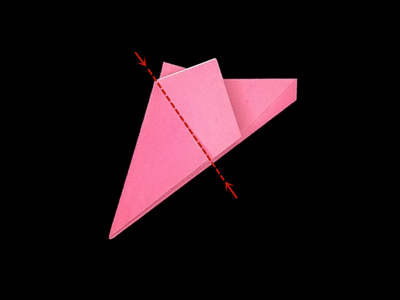 origami-5-pointed-star09