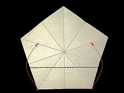 origami-5-pointed-star11