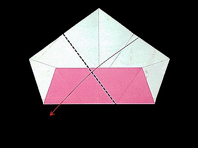 origami-5-pointed-star12