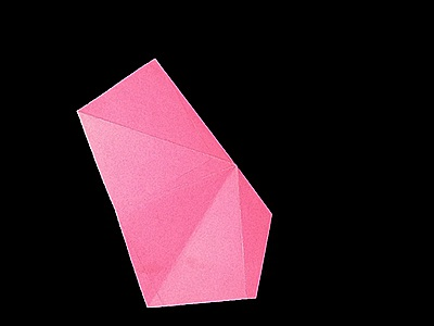 origami-5-pointed-star13