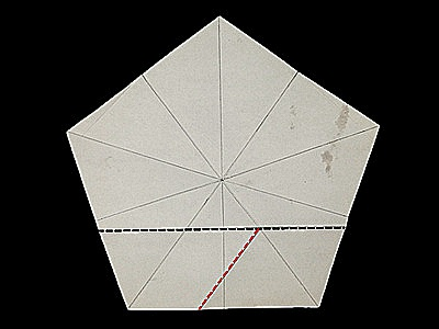 origami-5-pointed-star14