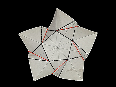 origami-5-pointed-star15-2