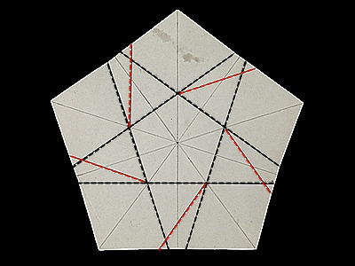origami-5-pointed-star15