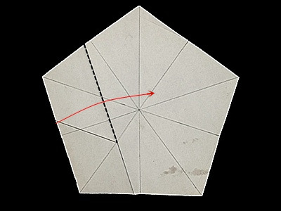 origami-5-pointed-star16