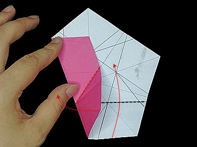 origami-5-pointed-star17