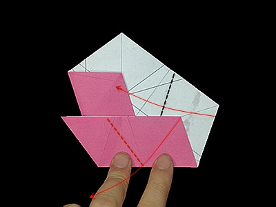 origami-5-pointed-star18