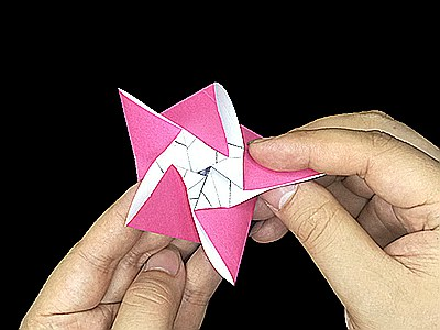origami-5-pointed-star19