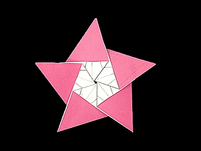origami-5-pointed-star20