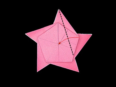 origami-5-pointed-star21