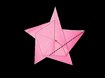 origami-5-pointed-star22