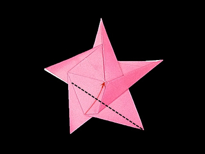 origami-5-pointed-star23
