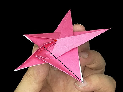 origami-5-pointed-star25