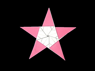 origami-5-pointed-star26-