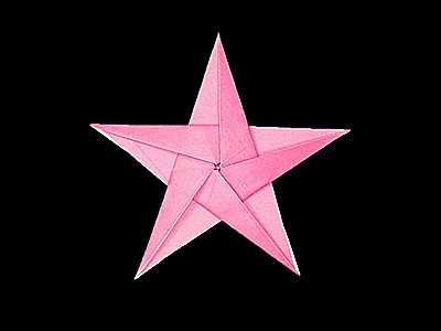 origami-5-pointed-star26