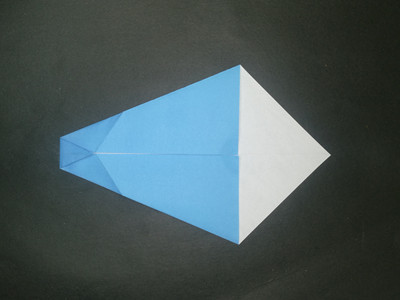 origami-bird-beak-Step 2-2