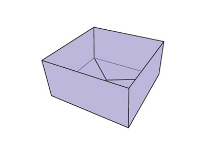 origami-box-out-of-paper08